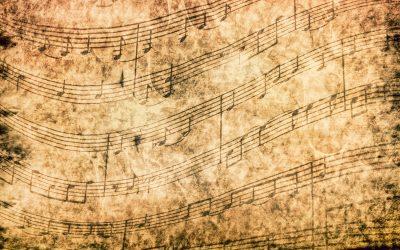 П. И. Чайковский, П. И. Юргенсон (1866-1885). Переписка. В 2 томах. Том 1. 1866-1885