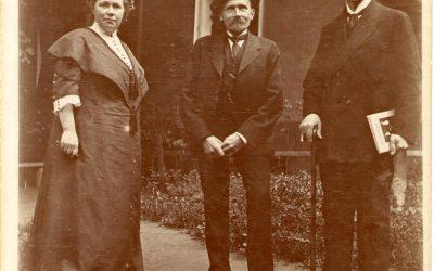 Александра Петровна Юргенсон (1870—1946г.) Григорий Петрович Юргенсон ( 1872-1936г) Борис Петрович Юргенсон  ( 1868-1935г)