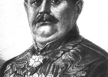Бахметев Алексей Николаевич (1774—1841)
