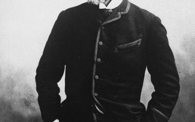 Чайковский 1886 Париж