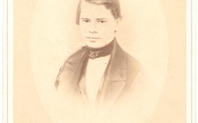 Петр Иванович Юргенсон 1850 – е 1836- 1904 г