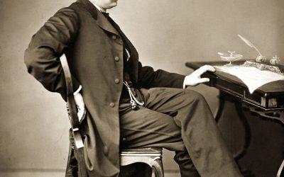 Николай Григорьевич Рубинштейн 1835 -1881г